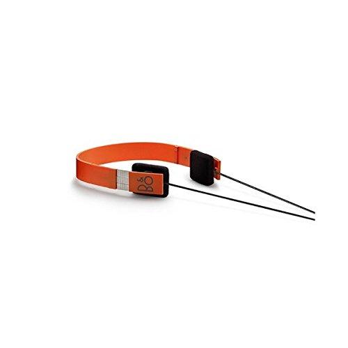 Bang & Olufsen Form 2 Orange