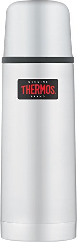 thermos-light-and-compact-stainless-steel-flask-350-ml-stainless-steel