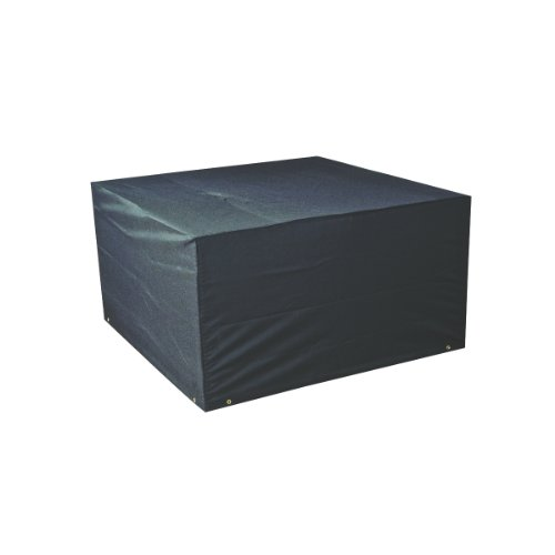 Bosmere M660 6-Seat Rectangular Cube Set Cover