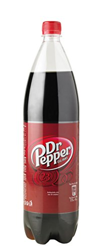 dr-pepper-pack-x-6-pet-15-l