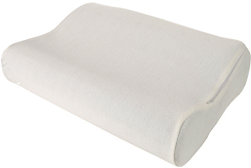 cervical-contour-pillow-memory-foam-chiropractic-vented-cooling-pillow-1-chiropractor-recommended-or