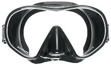 Comprar Scubapro Maske Solo Máscara de buceo (