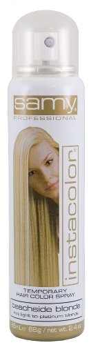 Instacolor Beachside Blonde