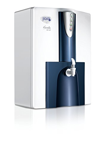 HUL-Pureit-Marvella-RO-UV-10-Litre-Water-Purifier-Grey-with-Blue