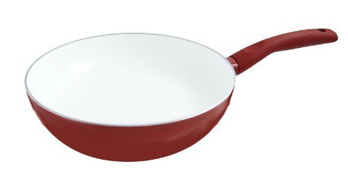 colore-rosso-cinese-cookspace-r-wok-a-induzione-diametro-28-cm-colore-bianco-superficie-con-rivestim