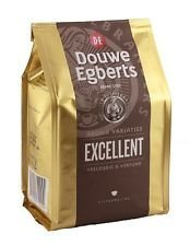 Douwe Egberts Ground Coffee