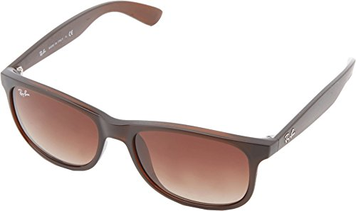 Ray-Ban-0RB4202-Square-Sunglasses