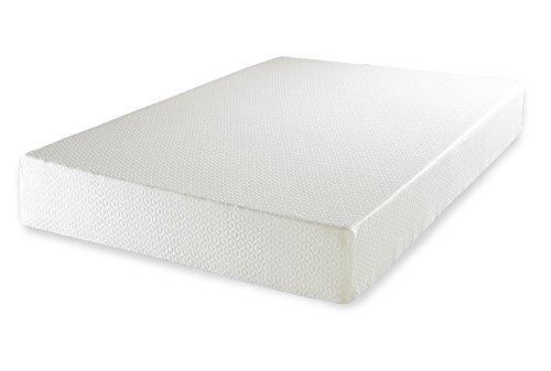 Best Offer Visco Therapy Regular EU Ikea Size Memory Foam 5000