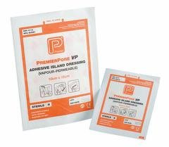 premierpore-vp-showerproof-adhesive-island-dressing-pack-of-50-5-x-7cm