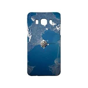 G-STAR Designer 3D Printed Back case cover for Samsung Galaxy J7 (2016) - G9585