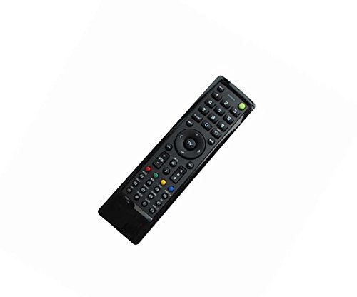 Universal Replacement Remote Control For Hannspree HSG1075