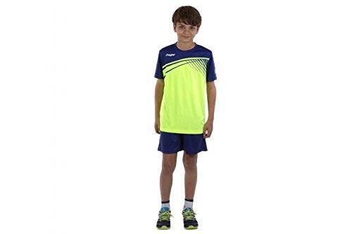 conjunto-junior-camiseta-y-pantalon-jzhayber-antares-talla-16-azul-y-amarillo
