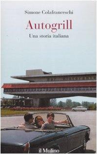 autogrill-una-storia-italiana