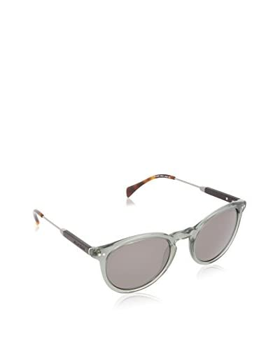 Tommy Hilfiger Gafas de Sol TH 1198/S 455RO Gris