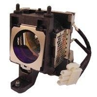 Benq Lcd Projector Lamp 5J.J9M05.001