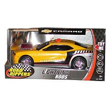 Toystate Road Rippers Lightning Rods: Chevy Camaro (Colors May Vary) at Sears.com