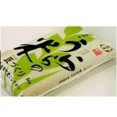 福井県産 池田町 うららの米 匠づくり 5kg 2袋 ギフトBOX入 平成25年