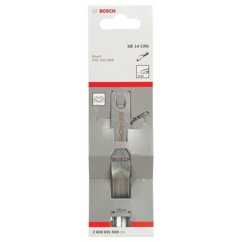 Bosch-Zubehr-2608691069-Stechbeitel-SB-14-CRK-14-mm