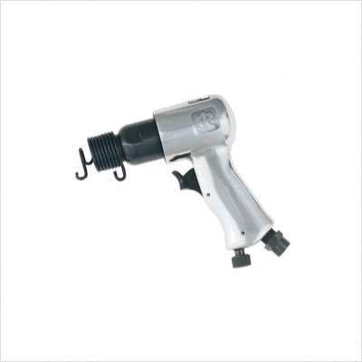 Ingersoll Rand Hammerhead Impactool - 3/8in., 180 Ft.-Lbs. Torque, Model# 2015MAX
