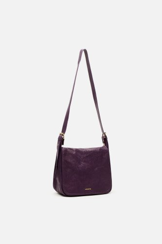 Amelia Flap Shoulder Bag