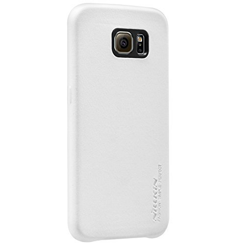 nillkin-victoria-leather-cover-for-samsung-galaxy-s6-g920f-white-retail-packaging