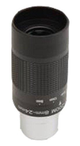 Vixen 3777 Lv 8-24 Zoom Telescope Eyepiece
