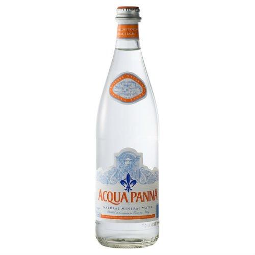 acqua-panna-still-natural-mineral-water-75cl-case-of-12