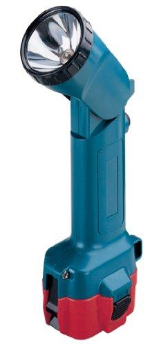 Makita Ml903 9.6-Volt Pivoting Head Flashlight