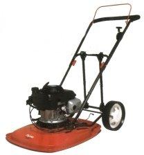Flymo Transport Wheel Kit for XL500 Petrol Hover Mower
