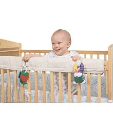 Bouncer Seats For Babies front-1074332