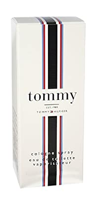 tommy by Tommy Hilfiger Cologne Spray