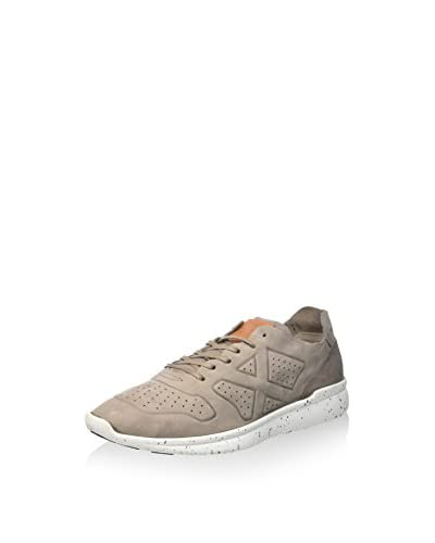 Munich Zapatillas A-Noia Elite Gris