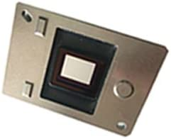 Original Projector DMD Chip 1076-6339W 1076-6338W 1076-6329W For Benq Sanyo Sharp Viewsonic Acer Opt