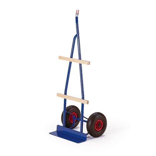 Rollcart-Plattenkarre-quer-22-9372