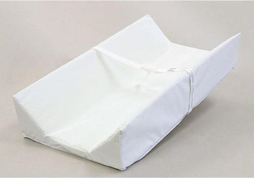 Commercial Grade Changing Pad front-728480