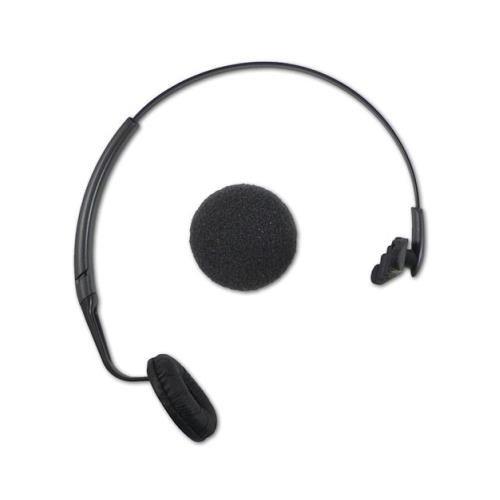 Plantronics Pl-66735-01 Cushioned Headband For Cs-50 - New - Generic - Pl-66735-01