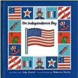 On Independence Day (1891997432) by Judy Zocchi