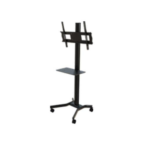 "Tilt Universal Floor Stand Mount For 37"" - 63"" Plasma / Lcd / Led"