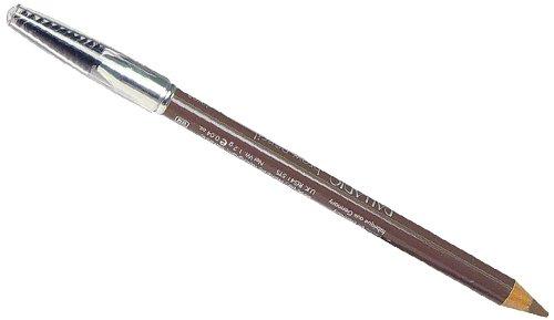 Brown Pencil Eyebrow Pencil Dark Brown