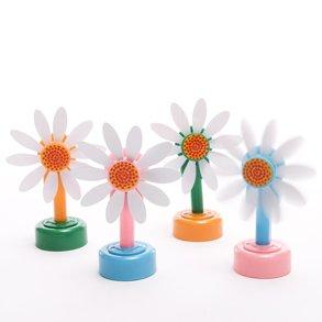Wind Up Fan Pencil Sharpener - Buy Wind Up Fan Pencil Sharpener - Purchase Wind Up Fan Pencil Sharpener (Century Novelty, Toys & Games,Categories,Arts & Crafts,Sharpeners)