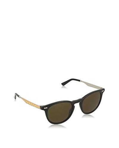 Gucci Sonnenbrille 1127/S EC (50 mm) schwarz