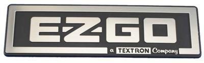ezgo-71037g01-ezgo-a-textron-company-bright-silver-finish