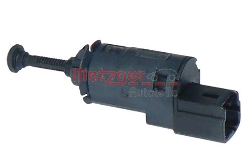Metzger 0911052 Interruptor luces freno