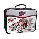 AAA 77 Piece Warrior Road Assistance Kit