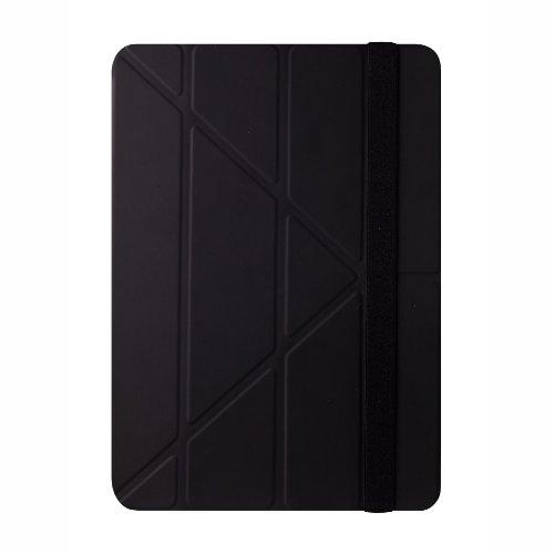 OZAKI O!coat Slim-Y for iPad Air Black