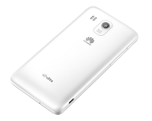 Huawei-G525-Smartphone-dbloqu-Bluetooth-USB-Android-41-Jelly-Bean