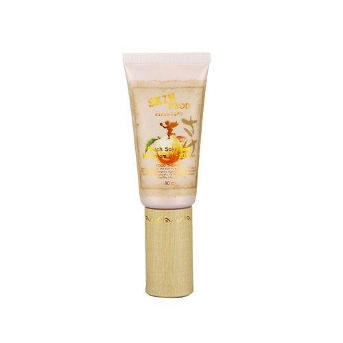 skinfood-peach-sake-pore-bb-cream-2-natural-skin-spf20-pa-30ml