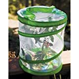  : Discovery Exclusive Butterfly Canopy