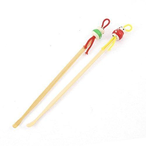 muneca-top-hisopo-removedor-de-cera-de-oido-limpiador-cuidado-herramienta-rojo-amarillo-2-piezas
