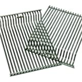 Broilmaster DPA113 Grids-Stainless Steel Rod No.3